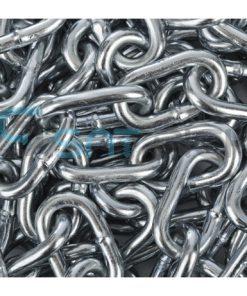 انواع زنجیر معمولی